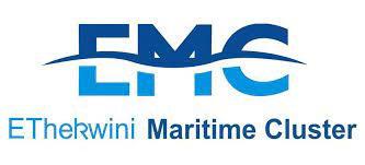 ethekweni-maritime-cluster